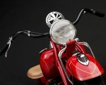 eye-of-the-beholder-inc-collectibles-bike-headlight