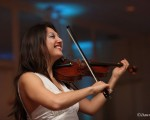 eye-of-the-beholder-inc-events-violin