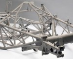 eye-of-the-beholder-inc-exhibits-car-frame