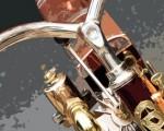 eye-of-the-beholder-inc-exhibits-bike