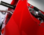 eye-of-the-beholder-inc-exhibits-red-bike-02