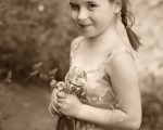 eye-of-the-beholder-inc-portraits-girl